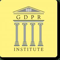 GDPR Associates